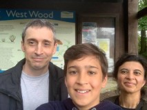 BCCS-Director-Damian-and-his-family