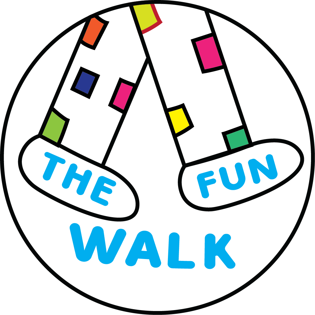 The Fun Walk Trust