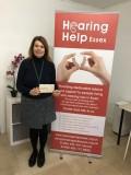 Hearing-Help-Essex-Fun-Walk-Cheque