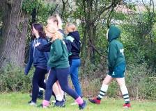 Basildon-Girls-Rugby-2