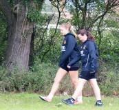 Basildon-Girls-Rugby-3