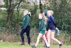 Basildon-Girls-Rugby-4