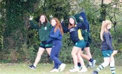 Basildon-Girls-Rugby-5