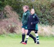 Basildon-Girls-Rugby-6