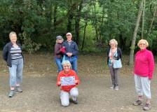 Billericay-Twinning-Association