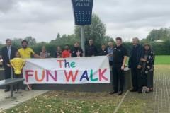 2021 Fun Walk